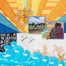 LBW--BeachScape---Templat-Challenge-March-web.jpg