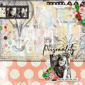 Little_Miss_Personality1.jpg