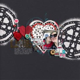 LoveThisMoment_Dalis_700.jpg