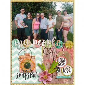 My_People_1-sqjpg.jpg