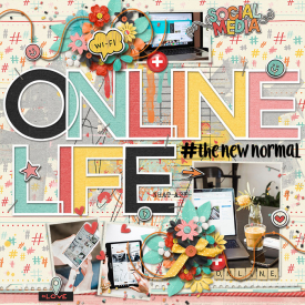 Online-Life700.jpg