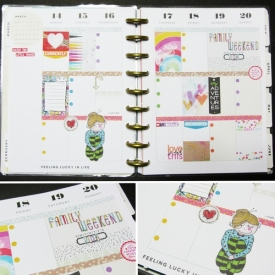 Planner_Pages_March_14-20.jpg
