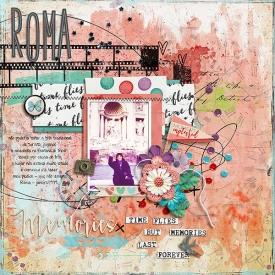 Roma-copy.jpg