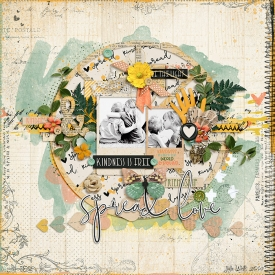 SB-spread-love-20April.jpg