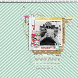 SBasic_ASundayAfternoon_s01-copy.jpg