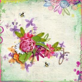 Spring7003.jpg