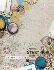 Start-now.jpg