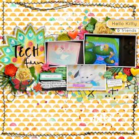 TechFun-Dalis_700.jpg