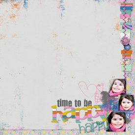Time_To_Be_Happy_600x600.jpg