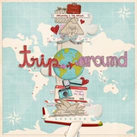 TravelTheWorld-72ppi.jpg