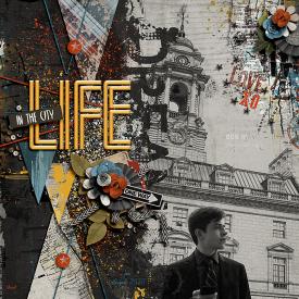 Urban-Ian.jpg