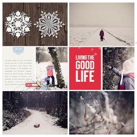 Winter_to_remember_600x600.jpg