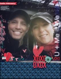 XoXo45.jpg