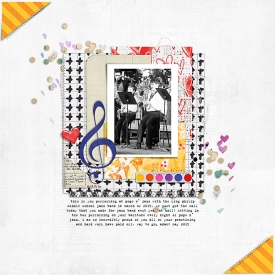 adam-jazz-band-copy.jpg