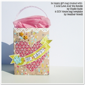 be-happy-bag_1andloveandyou.jpg
