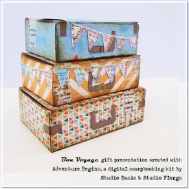 bon-voyage-suitcases.jpg