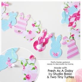 bunny-garland-fresh-daisy.jpg