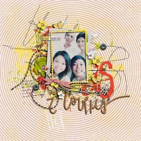 chocochoco-I-Love-Us.jpg