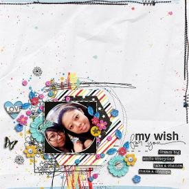 chocochoco-My-Wish.jpg