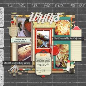 cooking-websize.jpg