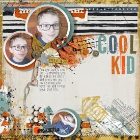 cool-kid3.jpg