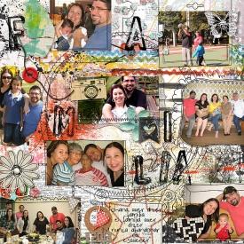 coracao2013-familia-copy.jpg