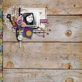 donna-sb-jj-layout.jpg