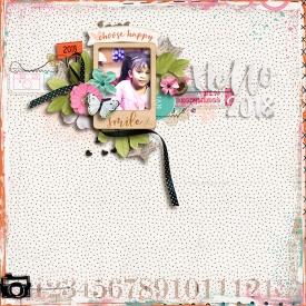 donna-sbd-allnewallhappy-layoutweb.jpg