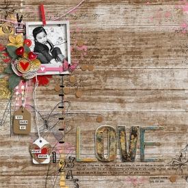 donnaespiritu-soweknow-layout.jpg