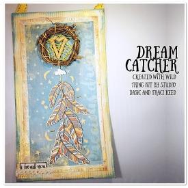 dream-catcher.jpg