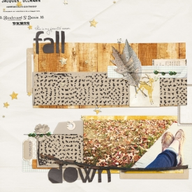 fall-down.jpg