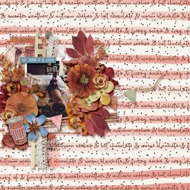 fallday-web.jpg