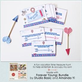 forever-young-treasure-hunt.jpg