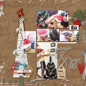 glee-sbasic_oaahomefchristmas-p15-ru.jpg