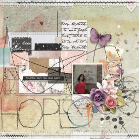hope2-copiar.jpg