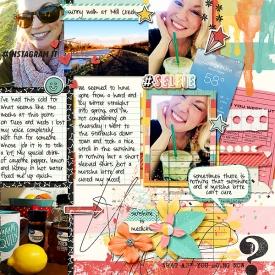 jan19-24-page-2.jpg