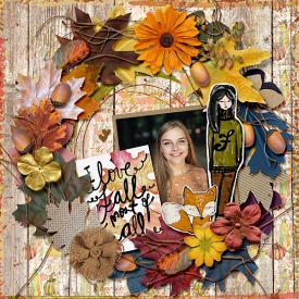 little-butterfly-wings-studio-basic-FallScape-Sara-Gleason-Autumn-leaves.jpg