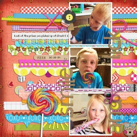 lollipopWeb.jpg