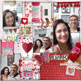 love2-copiar.jpg
