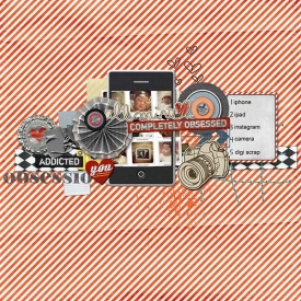 lpritchett-obsessions-paper4-Recovered600.jpg