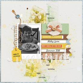 marnel-eatw-SBasic_OAA_BreakfastTime.jpg