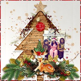 marnel-sbasic_christmaslicious.jpg