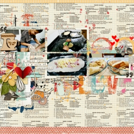 pages09-ru-700.jpg