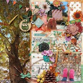 pink-reptile-designs-Studio-Basic-designs-Autumn-trails.jpg