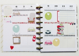 planner_pages_july_6-12.jpg