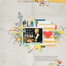 play_josh_copy.jpg