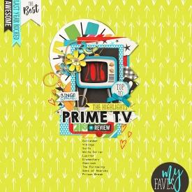 prime_tv_2016.jpg