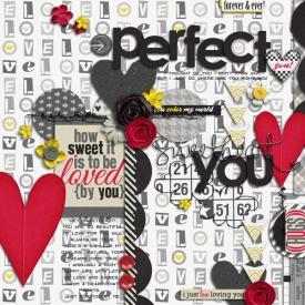sb_perfectyou.jpg