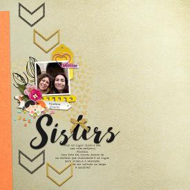 sisters2-copiar.jpg