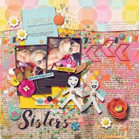 sisters900.jpg